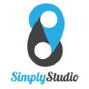 SimplyStudio Digital logo