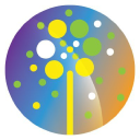 SimplyWishes Inc logo