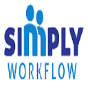 Simply Workflow Ltd logo