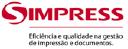 Simpress.com