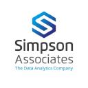 Simpson Associates on Elioplus