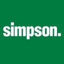 SimpsonPlastering