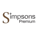 Read Simpsons Premium Reviews