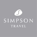Simpson Travel - Send cold emails to Simpson Travel