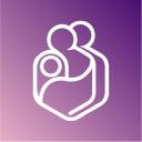 Sims IVF logo