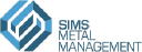 Sims Metal Management - Send cold emails to Sims Metal Management
