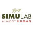Simulab Corporation logo