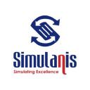 Simulanis Solutions Pvt Ltd logo