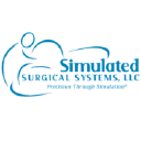 Simulated Surgical Systems logo