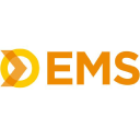 Education Management Solutions logo icon