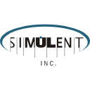Simulent Consulting on Elioplus