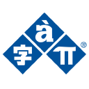 Simul Trans logo icon