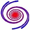 SimuPro Model Solutions logo