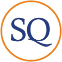 SimuQuest, Inc. logo