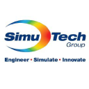 Simutech Group logo icon