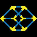 Sim Ventions logo icon