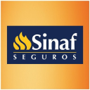 Sinaf logo icon