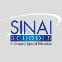 SINAI Schools: A Uniquely Special Education logo