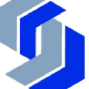 Sinanian Development, Inc logo