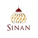 SINAN Realty Corp. logo