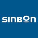 SINBON Electronics logo
