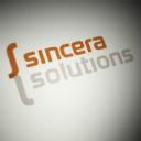 Sincera Solutions in Elioplus