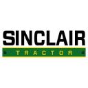 Sinclair Tractor logo