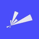 Sinclair Voicenet Ltd logo