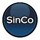 SinCo - Sustainable Investment Consulting LLC - Send cold emails to SinCo - Sustainable Investment Consulting LLC