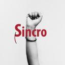 Sincro Marketing Online on Elioplus