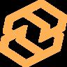 Sindus Con logo icon