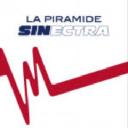 Sinectra Srl logo