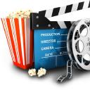 Sinemaa.net - Film izle, Full HD Film izle Logo