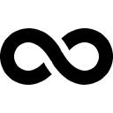 sinemapol.org - 1080p film izle, 720p film izle Logo