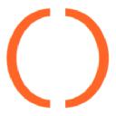 Sine Nomine logo icon