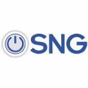 SNG Consultores on Elioplus