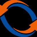 SINERGOS Consulting logo