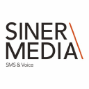 SINERMEDIA INTERNET PROJECTS logo