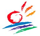 SINES France logo