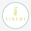 SINEWS MTI logo