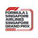 Singapore Grand Prix logo icon
