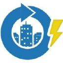 SINGH360 INC. logo