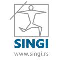 SINGI Inzenjering d.o.o. logo