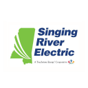 Singing River Electric