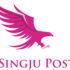 Singju Post logo icon