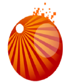 Single-Sourcing Solutions, Inc. logo