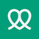 Single.dk logo