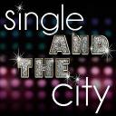 SingleAndTheCity.Com logo