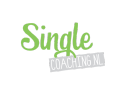 Singlecoaching.nl logo