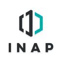 SingleHop LLC logo